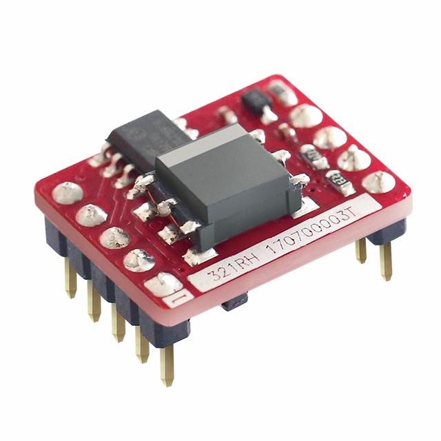 TD5(3)21D485H