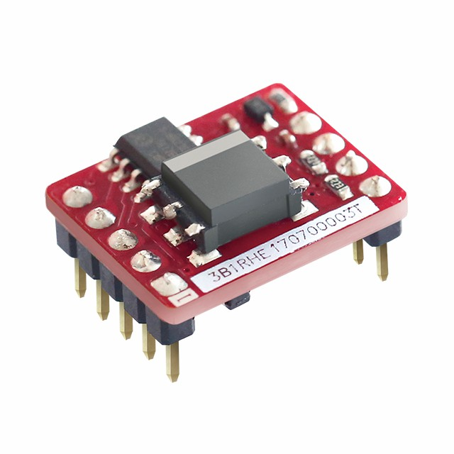 TD5(3)B1D485H-E