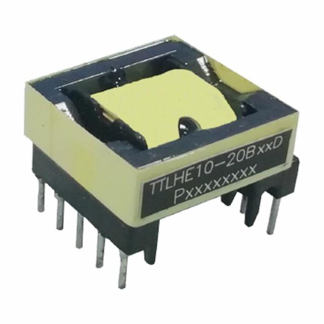 TTLHE10-20B-D