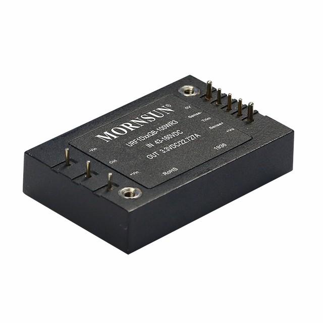 URF1D_QB-100WR3