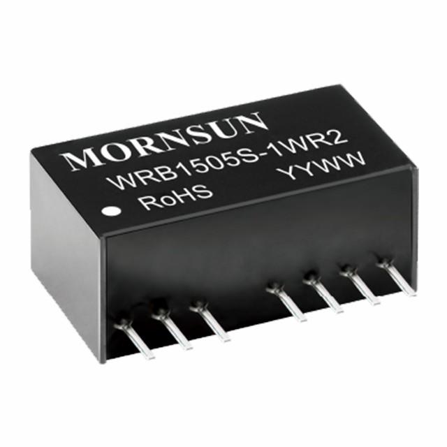 WRB1505S-1WR2