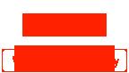 online digikey