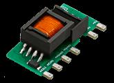 1-15W SIP AC DC converter LS-R3 series
