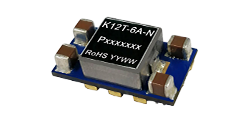 6A/10A/16A non-isolated DC/DC switching regulator