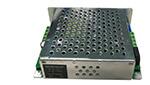 PV120-27Bxx
