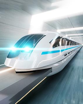 Railway Power Solutions